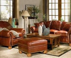 rustic leather living room sets. Amazing Of Rustic Leather Sofa Living Room Design With Nijihomedesign Sets U