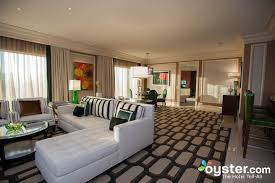 Bellagio 2 Bedroom Penthouse Suite Property Unique Design Ideas