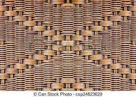wicker furniture texture. Beautiful Wicker Basketry Wicker Chair Texture  Csp24823629 For Wicker Furniture Texture O
