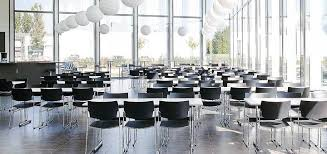 office cafeteria. 8 Things You Wish Had At Your Office Canteen Cafeteria