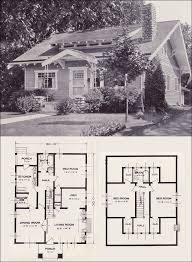 The Gladstone   Standard Homes Company  House Plans of the     Standard Homes   The Gladstone