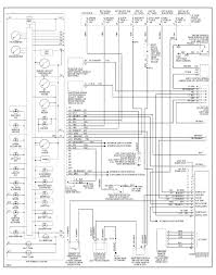 fuel gauge wiring diagram blazer forum chevy blazer forums fuel gauge wiring diagram