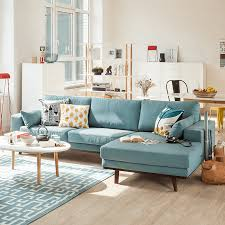 50 living room decorating ideas for every taste home
