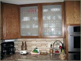 frameless glass cabinet doors glass door glass cabinet doors kitchen cabinets with glass doors on top