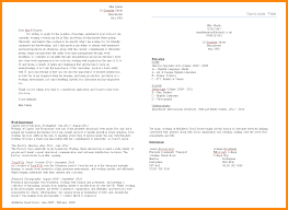 Appealing Cover Letter For Teacher Assistant Photos Hd