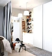 Begehbarer Kleiderschrank Quadratmeter Die Große
