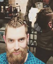 Coiffure Homme Orsay