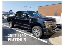 2018 ford lariat special edition. delighful lariat 2017 ford f250 full review throughout 2018 ford lariat special edition