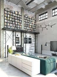 Interior Designer Jobs To Luxury Model Home Interior Design Resume ...