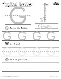 abc tracing sheet modern name tracing template component documentation template