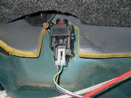 2003 Volvo S60 Fuel Pump Location   wiring diagrams image free moreover 2001 Ford F150 Fuel Pump Wiring Diagram   Wiring Diagram furthermore 2004 Ford Sport Trac Wiring Diagram   WIRING INFO • additionally  furthermore Diagram  2001 Ford Ranger Fuel Pump Wiring Diagram also 2001 Explorer Fuse Panel Diagram   Wiring Harness also SOLVED Need Wiring Diagram For Ford Explorer Fuel Pump Fixya besides 03 F250 Fuel Pump Wiring Diagram   Wiring Diagram besides Fuel Pump Relay Location   4 6L Based Powertrains   Crownvic likewise Does PATS disable the voltage to the fuel pump    Ford Explorer and also . on 2001 ford sport trac fuel pump wiring diagram