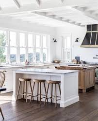 1779 Best Planked Walls images in 2019   Cottage, Attic, Beach cottages