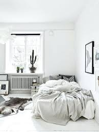 Tumblr bedroom inspiration White Full Size Of Small Bedroom Inspiration Pinterest Ikea Master Space Monochrome Home Interior Improvement Scenic Inspirat Booklistsinfo Small Bedroom Inspiration Ideas Grey Decorating Tumblr Home