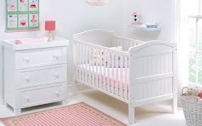 Create your perfect nursery East Coast Nursery