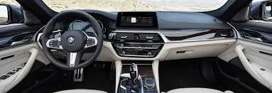 BMW Convertible 2006 bmw 530xi review : 2006 Bmw 530i Interior
