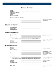 online resume maker in word format resume builder online resume maker in word format resumes and cover letters office online resumes online resume portfolio