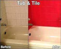 bathroom bathroom tile repair heritage tub and resurfacing bathtub refinishing sink floor tiles melbourne