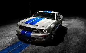 ford mustang shelby gt500 2016 wallpapers hd wallpapers