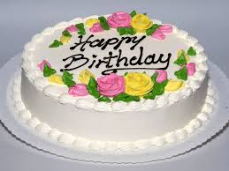 Wallpapers Collection Birthday Cake Wallpapers
