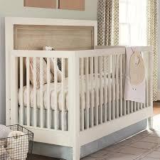 Choosing the Baby Room Furniture