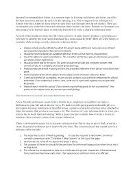 Character Reference Letter For Court Ideas Of Free Sample Writing A ...