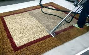 best way to clean area rugs how wool at home rug with pressure washer