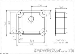 reginox elegance chicago stainless steel kitchen sink chicago l