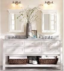 over bathroom cabinet lighting. Captivating Traditional Bathroom Vanity Lights Natural Finish Inside 60 Light Inspirations 4 Over Cabinet Lighting