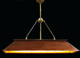 billiard table lamp pool lights canada ameego me in light inspirations 14
