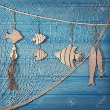 Decorative Fish Netting Fishing Net Images Stock Pictures Royalty Free Fishing Net