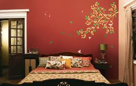 zones bedroom wallpaper: here are some ideas to turn this room into an inviting and serene zone