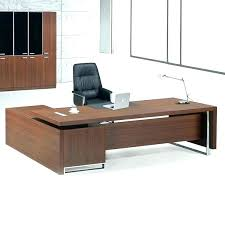 round table office desk office table round round office table round office desk with round office round table office