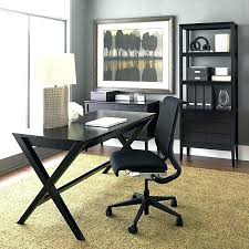 crate and barrel home office. Crate And Barrel Office Chair Desk Best Home Images On . O