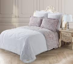 <b>Комплект постельного белья с одеялом</b> Романо, <b>Евро</b> Казанова