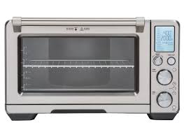breville smart oven air convection