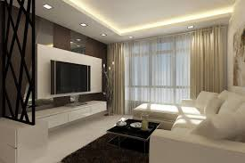 bedroom tv console.  Console Bedroom Tv Console Gallery With Design Ideas Pictures Inside M