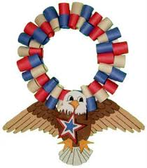 Small Picture Bald Eagle Crafts