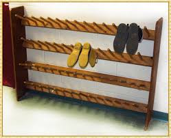 fullsize of sparkling image small wall mounted shoe rack wall mounted shoe rack homedecorations ideas small
