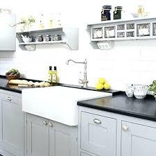 double bowl apron front sink farmhouse innovative 2 e farm smooth kitchen domsjo double basin farmhouse sink46