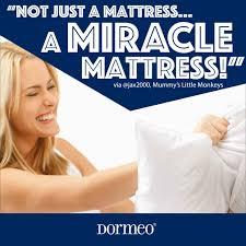 miracle mattress. Contemporary Mattress With Miracle Mattress E