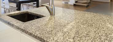 understand the basic cost of granite coutertops and tile