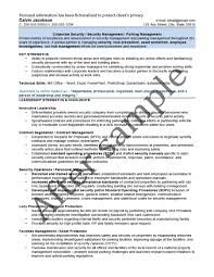 shipping and receiving description for resume warehouse duties resume format pdf logistics manager resume