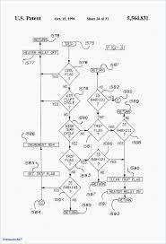 ford trailer plug wiring diagram 7 way tamahuproject org 7 pin trailer plug wiring diagram at Rv Trailer Plug Wiring