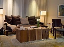 53 Cozy U0026 Small Living Room Interior Designs SMALL SPACESCoffee Table Ideas Decorating