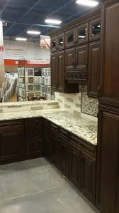 kitchen remodeling fort myers kitchen cabinets ft myers florida wow blog
