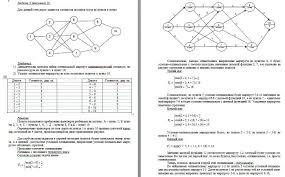 Экономико математическое моделирование контрольная работа Цена  Экономико математическое моделирование контрольная работа от компании ИП Таранова фото 1