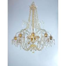 murano glass chandelier glass chandelier circa murano glass chandelier parts for