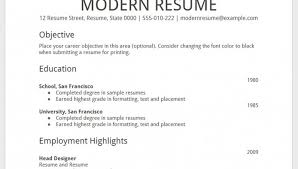 Modern Resume Template Google Docs Best of Resume Templates In Google Drive Google Docs Cv Template Modern