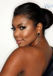 black women bridal look top 10 bridal makeup ideas for black women for