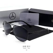 2019 New <b>fashion</b> Retro men's <b>POLARIZED Sunglasses</b> Men ...